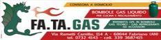 fa.ta.gas
