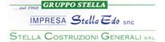 Gruppo Stella