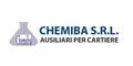 Chemiba s.r.l.